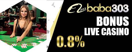 Promo judi poker qq casino online